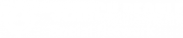 People Search - Free Social Profile Search Engine